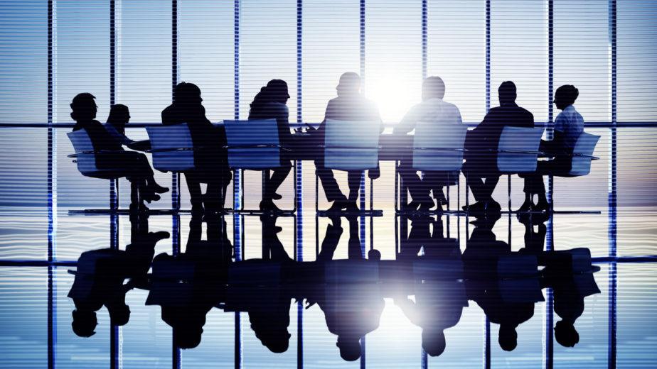 Các bước lựa chọn khóa đào tạo kỹ năng quản lý tốt nhất cho doanh nghiệp