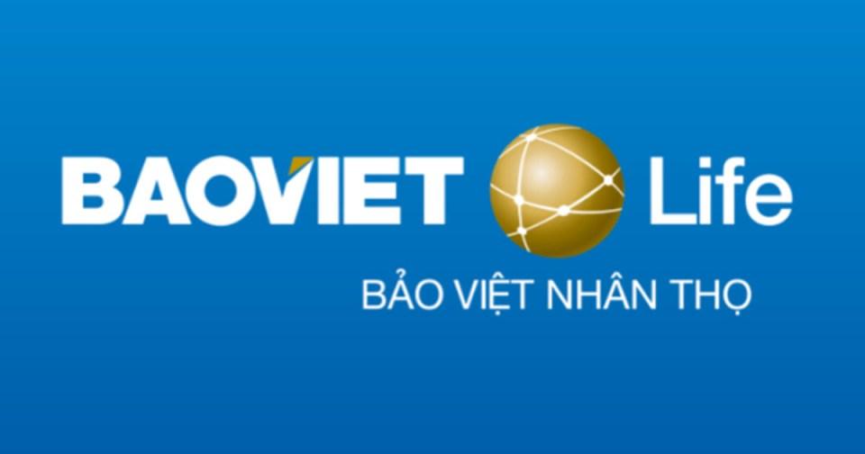 Chương trình Đào tạo Phân tích Kinh doanh cho Tổng Công ty Bảo Việt Nhân thọ