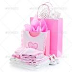 baby_110514_04