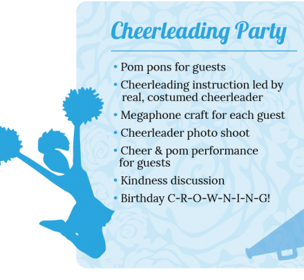 CheerleadingParty-01