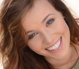 Miss Melissa B