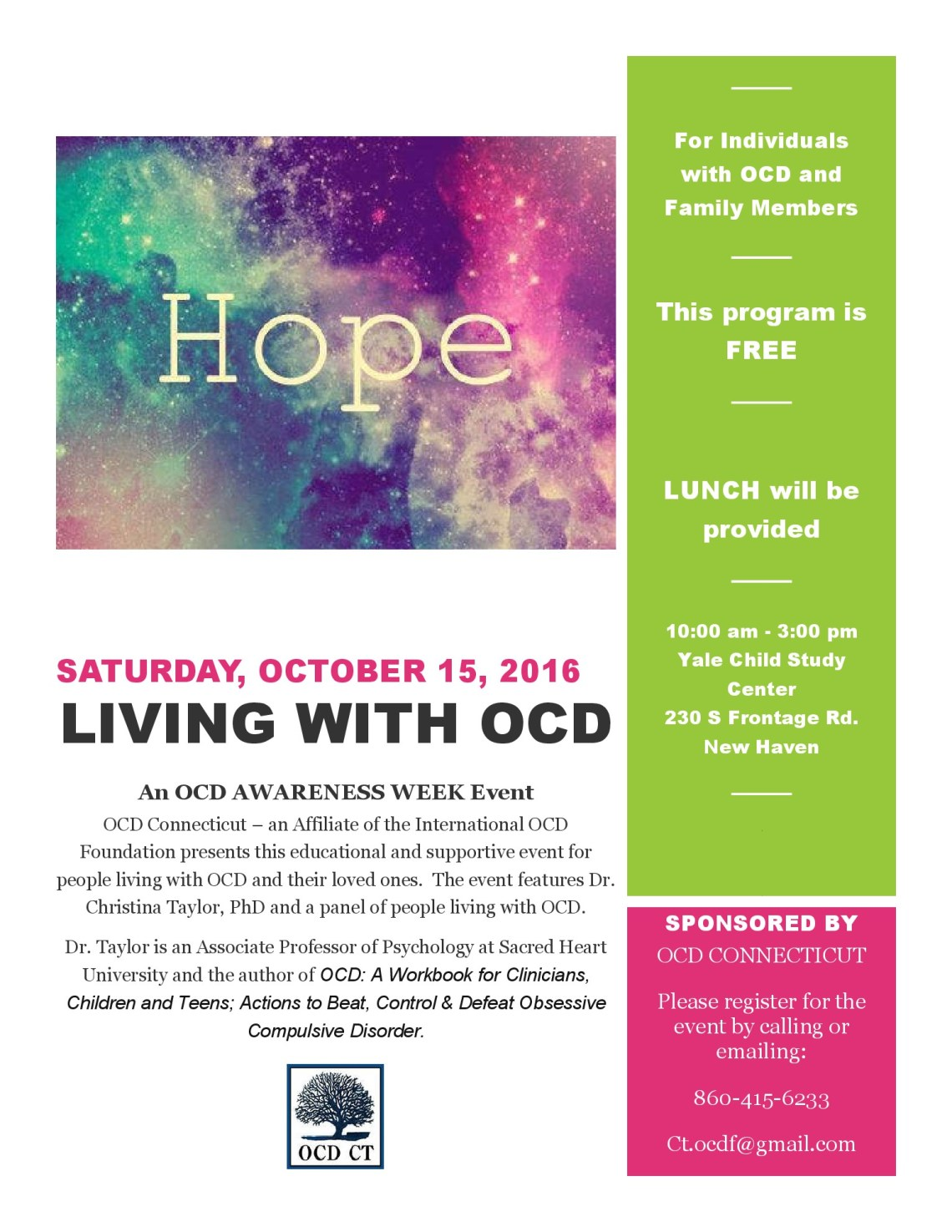 living_with_ocd_event_2016