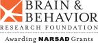 Brain & Behavior Research Foundation