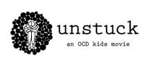 UNSTUCK: An OCD Kids Movie