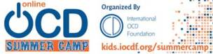 IOCF OCD Summer Camp