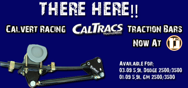 CalvertRacing_CalTracs
