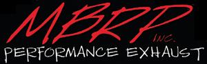 mbrp logo