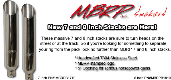 MBRP7and8inchStacks