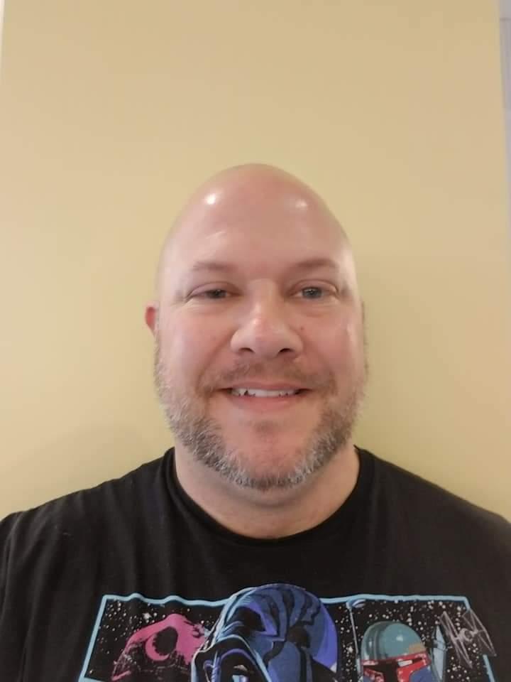Mike Vatter OCD Jacksonville