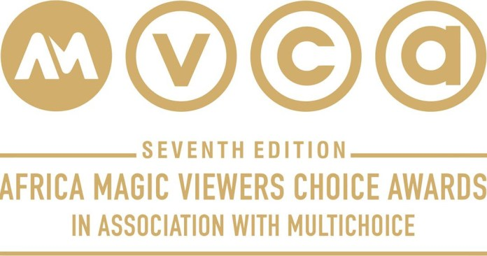 7th edition of the Africa Magic Viewers' Choice Awards