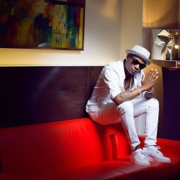 In 2018, one of Wizkid's hit singles, 'Soco' became the most searched words on Google for the year