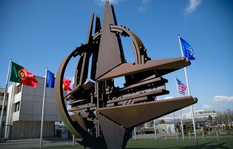 NATO uvodi sajber ratovanje