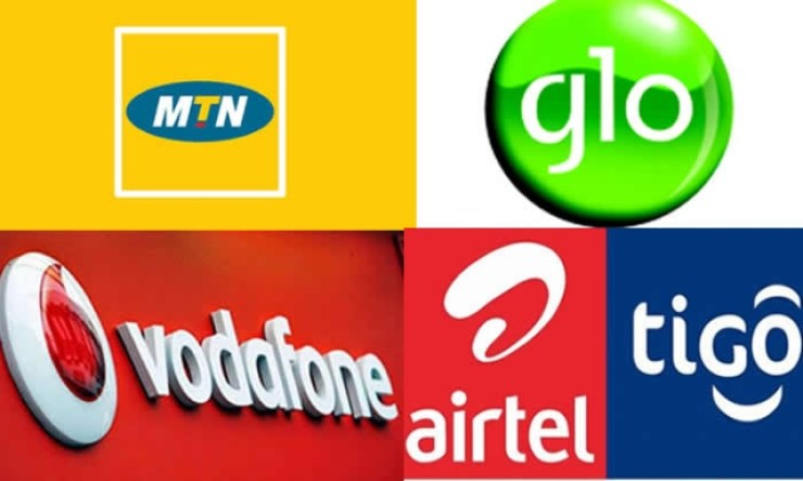 How telcos in Ghana performed in 2019, according to National Communication Authority report [ARTICLE] - Pulse Ghana