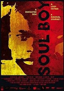 Soul Boy, Kenyan movies that won the hearts of Kenyans