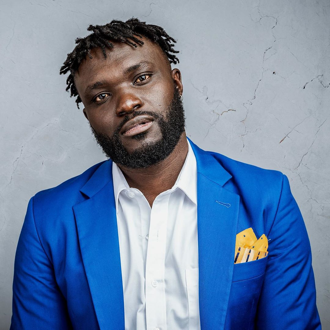Naiboi signs Band Beca as he seeks to expand his empire