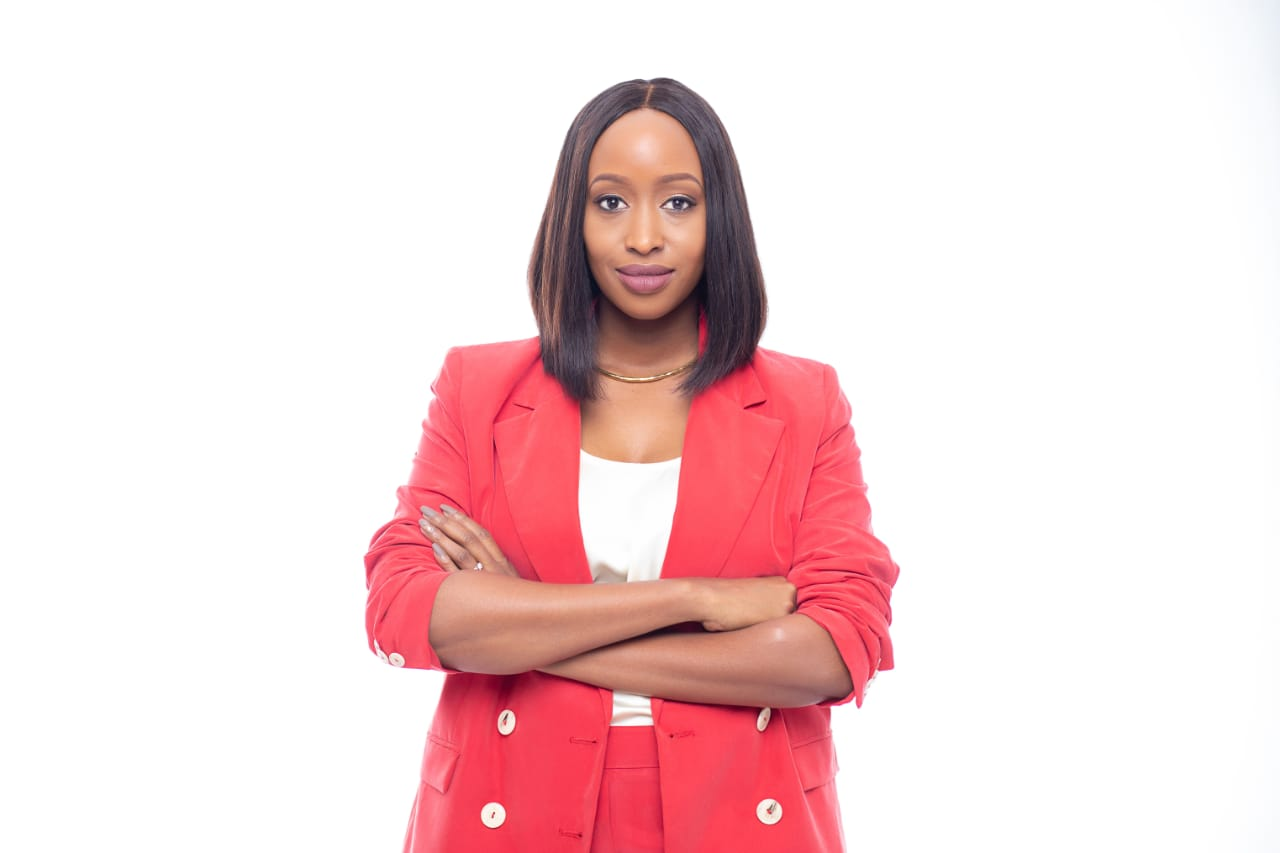 More on www.officialjanetmbugua.comdirector, media avenue limited,. Janet Mbugua Speaks Out After Hubby Was Accused Of Assaulting 2 Ladies At A City Hotel Pulselive Kenya