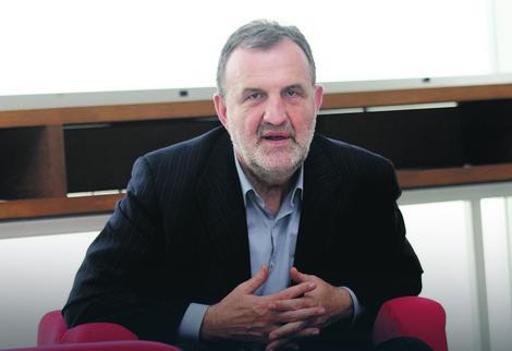 Dušan Basara