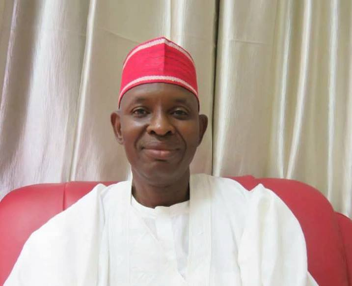 Abba Kabir Yusuf is handing Ganduje a run for his money in Kano [Daily Nigerian]