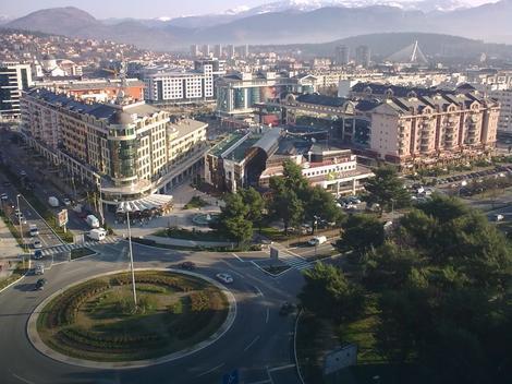 Podgorica: Ni posle 12 godina se ne zna ko je ubio Duška Jovanovića