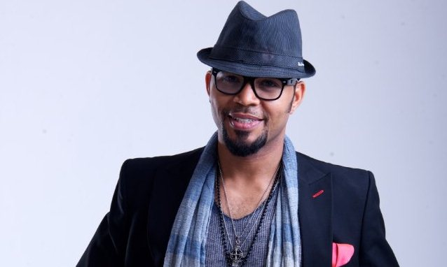 Ramsey Nouah wraps up the list of highest earning actors with two movies that grossed N251 million. [Facebook/officialramseynouah]