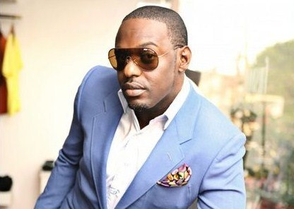 Jim Iyke makes the list of the highest earning Nollywood actors in 2018. [Facebook/JimIykeofficial]