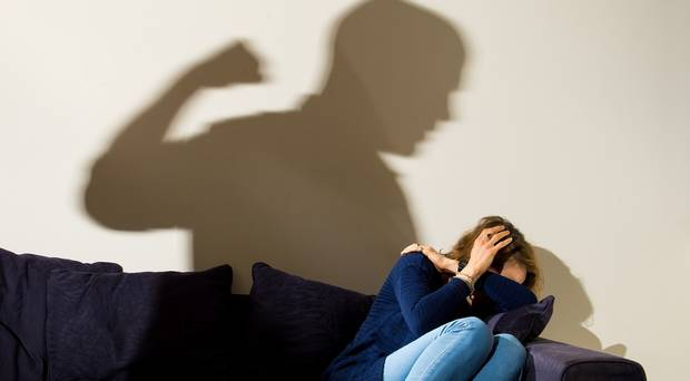 manipulation is abuse nonetheless and could, many times devolve to physical abuse eventually. [Credit: Belfast Telegraph]