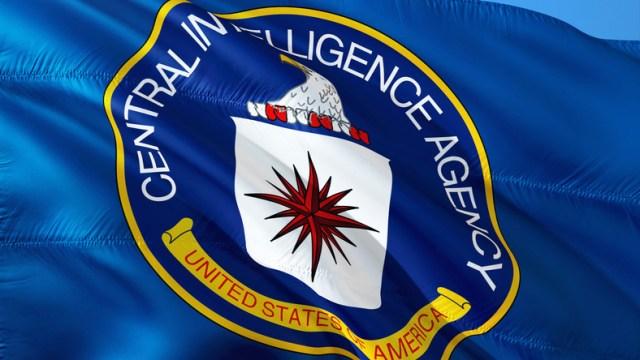 CIA ujawnia dokumenty z okresu upadku komunizmu