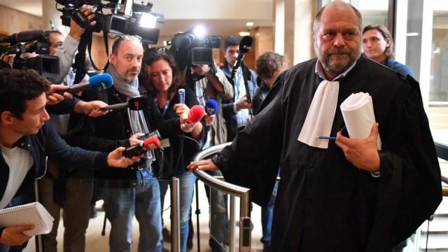 Wojciech Janowski i zabójstwo miliarderki w Monako. Zwrot w sprawie