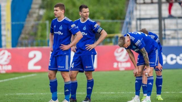 Finansowanie polskiej piłki nożnej przez samorządy i problemy klubów