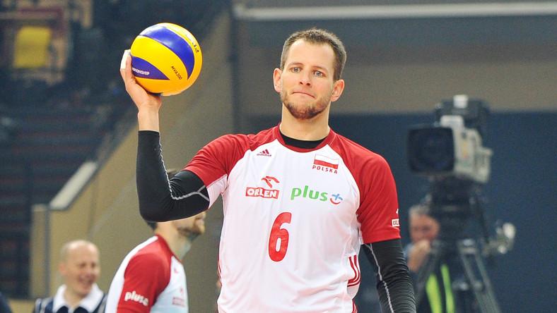 'golden boy' kurek becomes only 3rd pole in history to win coveted european volleyball confederation award. Bartosz Kurek oficjalnie siatkarzem Ziraatu Bankasi Ankara ...