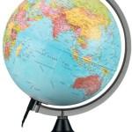 Ranking Dekoracji Domu Globus Pro Ranking Pl