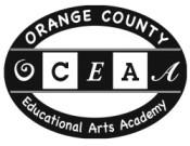 OCEAA – a TK-8th Santa Ana charter school