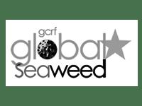 GlobalSeaweed