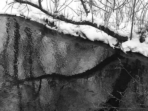 winter-waters.jpg