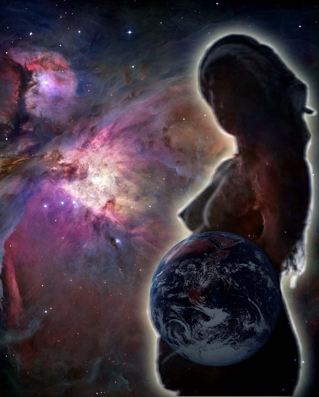 earth-mother.jpg