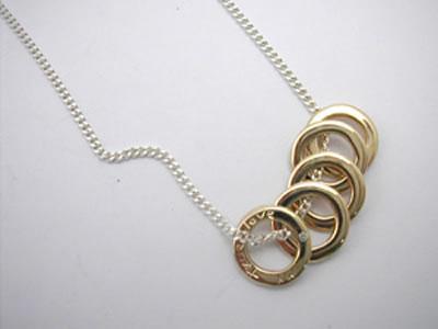 rings-4