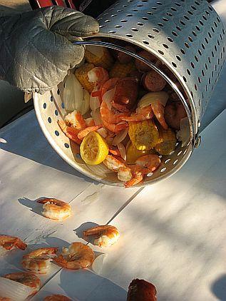 shrimp-boil-008