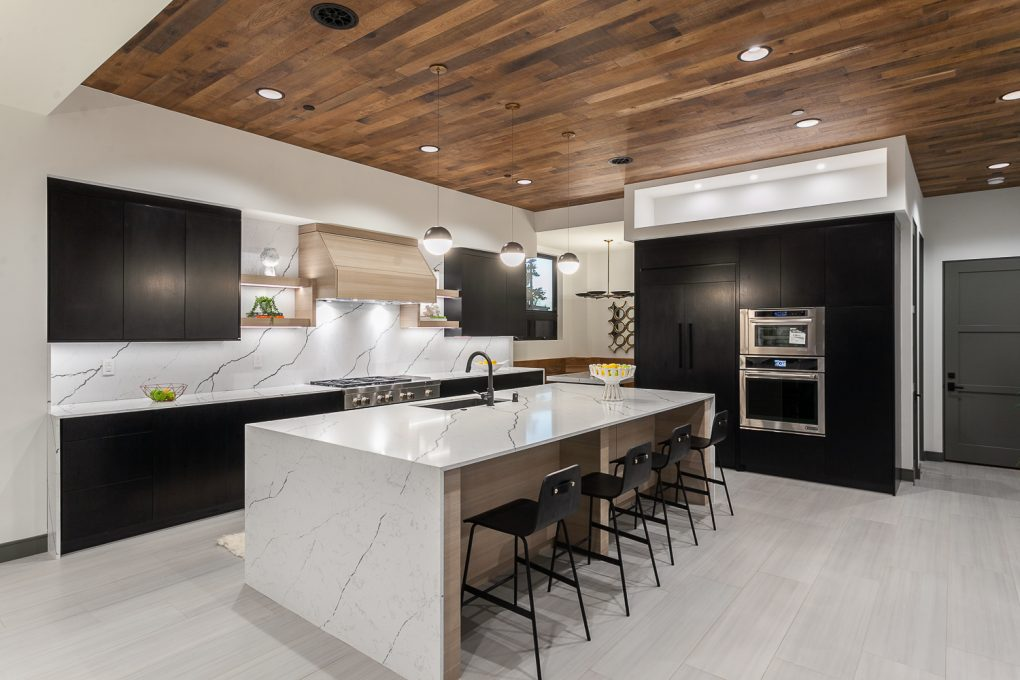 Blog – Oceana Designs – Oregon