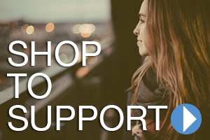 Shop to support