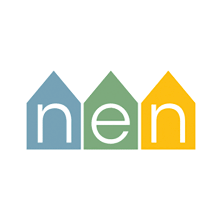 6th Annual NEN Awards