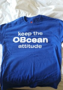 KeepTheOBecianAttitude
