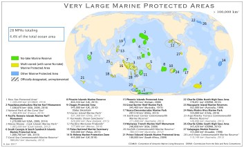 By MPAtlas.org / Marine Conservation Institute - http://imperative-mooc.magnetised.net/monitoring-the-oceans-from-space/week-5-oceans-and-us/topic-5a-policy/marine-protected-areas-detailed-map, CC BY-SA 4.0, https://commons.wikimedia.org/w/index.php?curid=54970515