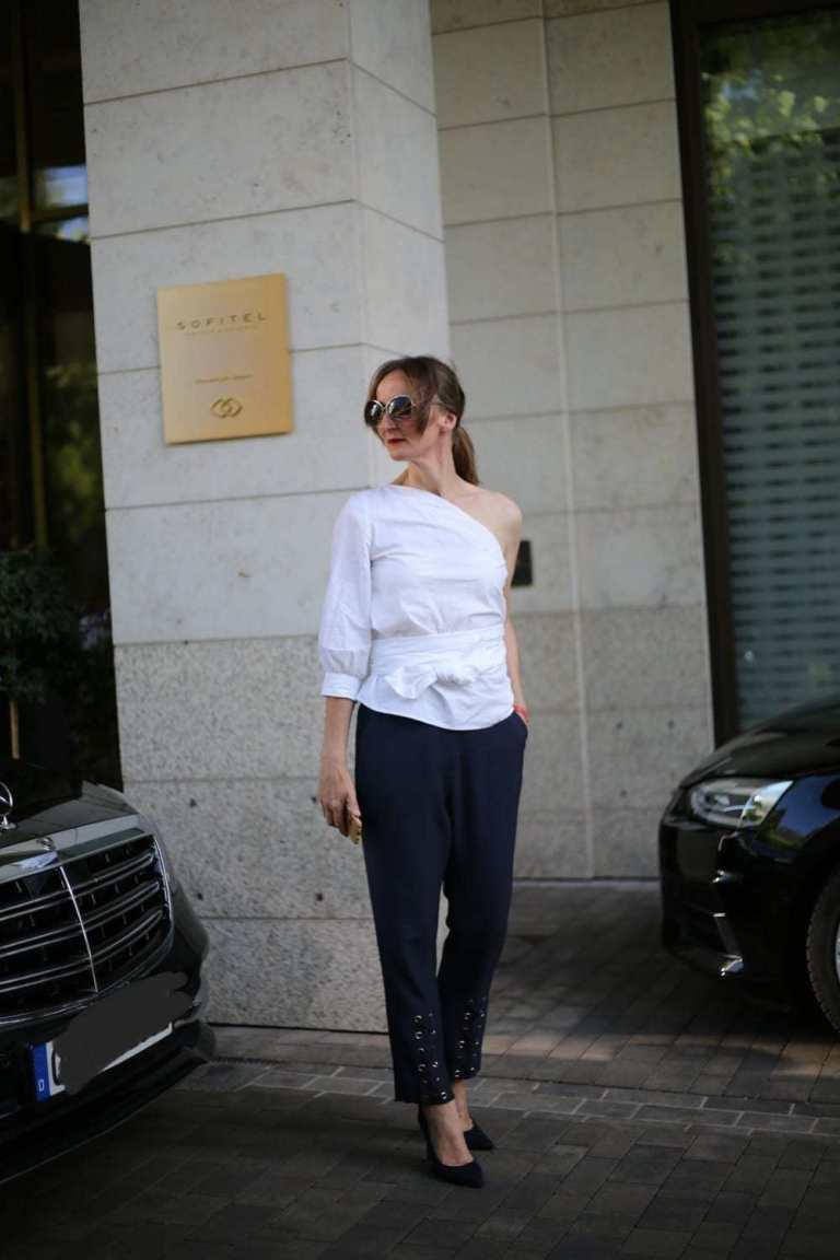 fashionweek-frankfurt-blogger
