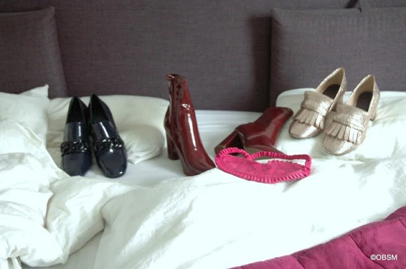 loafers-gucci-glanz.jpg
