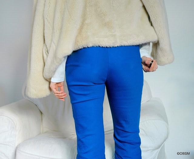 disco-mode-70_er-felljacke_ankle-boots_frankfurt-shirt_modeblog_ue40_oceanblue-style