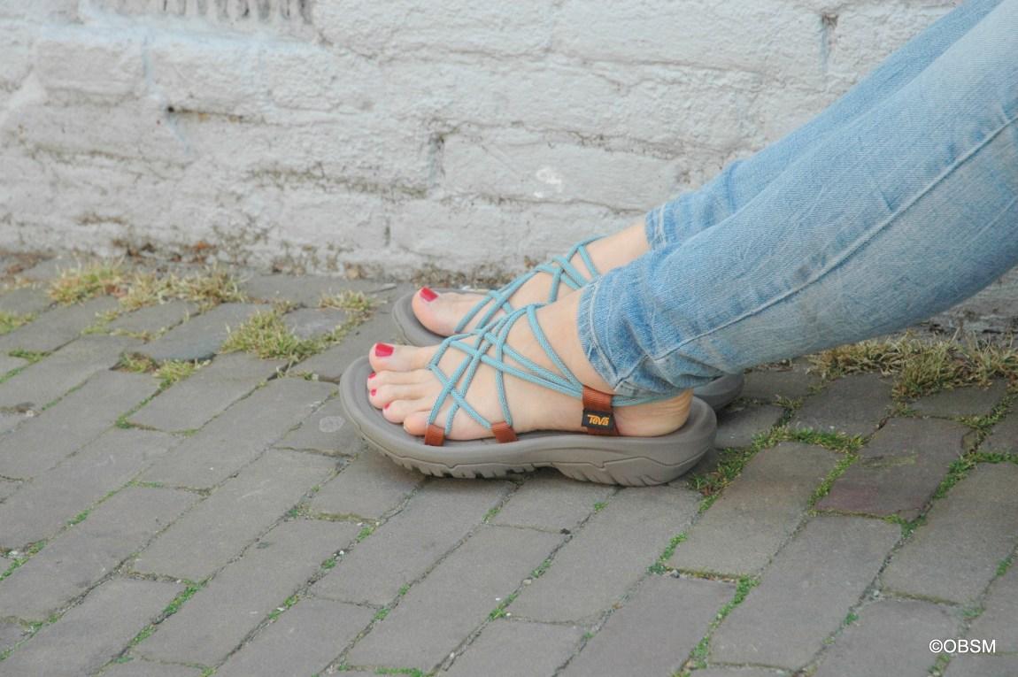 1-oceanblue-style_fashion-schuh_sandalen_outdoor_teva