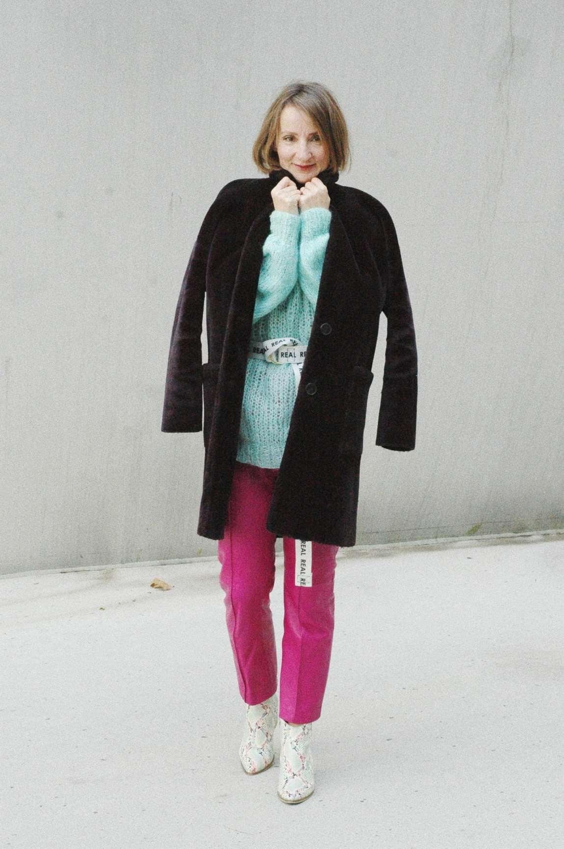 Ankle_boots-Mode_blog-oceanblue-style.jpg