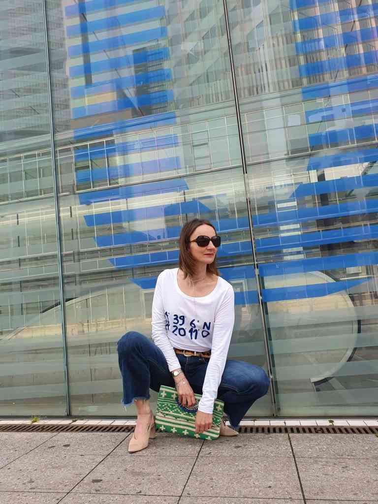 tissot-uhr_bash-paris-oceanblue-style.jpg
