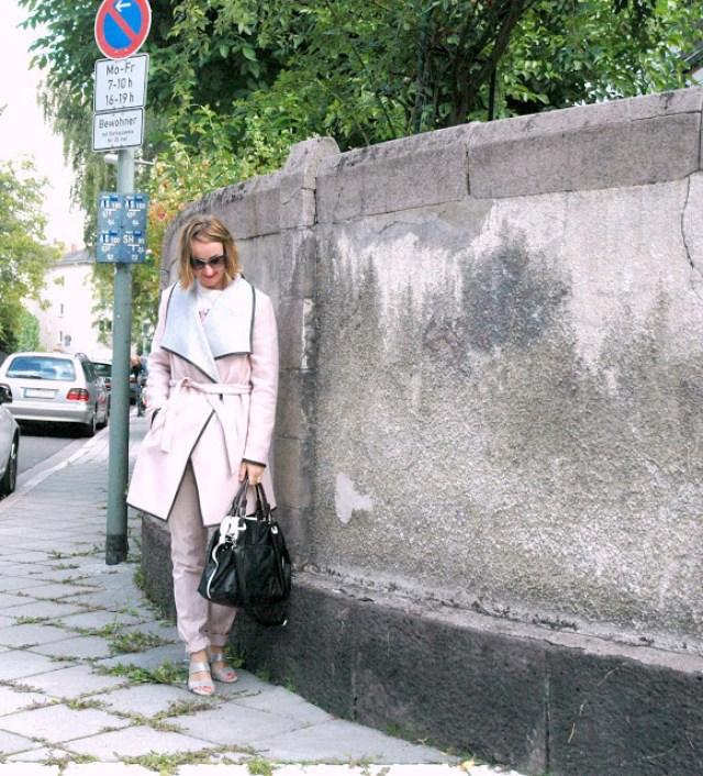 pastell-cape-blog-ue50-oceanblue-style.jpg