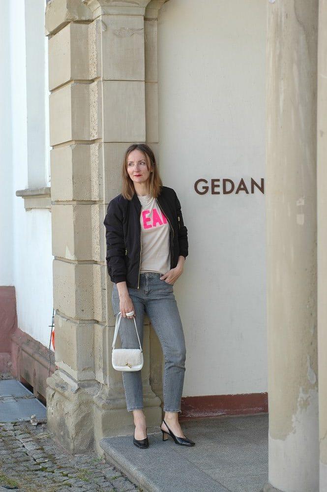 Blouson-kombinieren_mode-ue50_jeans-grau_blog_Oceamblue-style (8)